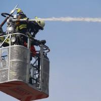02-08-2014-unterallgaeu-greimeltshofen-brand-stadel-feuerwehr-wis-new-facts-eu_005
