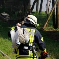 02-08-2014-unterallgaeu-greimeltshofen-brand-stadel-feuerwehr-wis-new-facts-eu_011