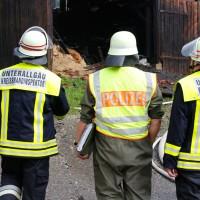 02-08-2014-unterallgaeu-greimeltshofen-brand-stadel-feuerwehr-wis-new-facts-eu_013