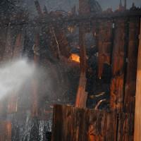 02-08-2014-unterallgaeu-greimeltshofen-brand-stadel-feuerwehr-wis-new-facts-eu_014