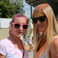 03-08-2014-allgaeu-airport-holi-farbenrausch-memmingerberg-fotos-poeppel-new-facts-eu (198)