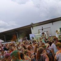 03-08-2014-allgaeu-airport-holi-farbenrausch-memmingerberg-fotos-poeppel-new-facts-eu (285)