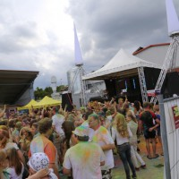03-08-2014-allgaeu-airport-holi-farbenrausch-memmingerberg-fotos-poeppel-new-facts-eu (286)