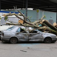 03-08-2014-kempten-allgaeu-katastrophenschutzuebung-feuerwehr-thw-brk-juh-festwoche-groll008