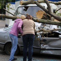 03-08-2014-kempten-allgaeu-katastrophenschutzuebung-feuerwehr-thw-brk-juh-festwoche-groll014