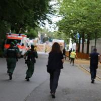 03-08-2014-kempten-allgaeu-katastrophenschutzuebung-feuerwehr-thw-brk-juh-festwoche-groll017