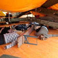 03-08-2014-kempten-allgaeu-katastrophenschutzuebung-feuerwehr-thw-brk-juh-festwoche-groll022