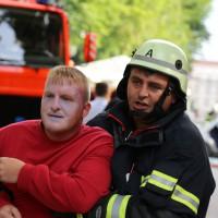 03-08-2014-kempten-allgaeu-katastrophenschutzuebung-feuerwehr-thw-brk-juh-festwoche-groll040
