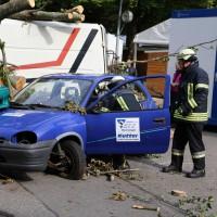 03-08-2014-kempten-allgaeu-katastrophenschutzuebung-feuerwehr-thw-brk-juh-festwoche-groll043