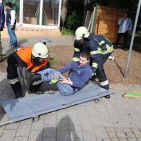 03-08-2014-kempten-allgaeu-katastrophenschutzuebung-feuerwehr-thw-brk-juh-festwoche-groll048