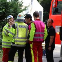 03-08-2014-kempten-allgaeu-katastrophenschutzuebung-feuerwehr-thw-brk-juh-festwoche-groll068