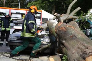 03-08-2014-kempten-allgaeu-katastrophenschutzuebung-feuerwehr-thw-brk-juh-festwoche-groll071
