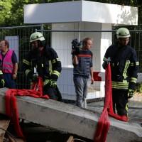03-08-2014-kempten-allgaeu-katastrophenschutzuebung-feuerwehr-thw-brk-juh-festwoche-groll080
