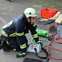 03-08-2014-kempten-allgaeu-katastrophenschutzuebung-feuerwehr-thw-brk-juh-festwoche-groll083