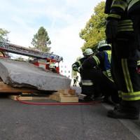 03-08-2014-kempten-allgaeu-katastrophenschutzuebung-feuerwehr-thw-brk-juh-festwoche-groll090