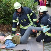 03-08-2014-kempten-allgaeu-katastrophenschutzuebung-feuerwehr-thw-brk-juh-festwoche-groll092