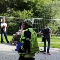 03-08-2014-kempten-allgaeu-katastrophenschutzuebung-feuerwehr-thw-brk-juh-festwoche-groll099