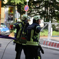03-08-2014-kempten-allgaeu-katastrophenschutzuebung-feuerwehr-thw-brk-juh-festwoche-groll103