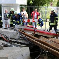 03-08-2014-kempten-allgaeu-katastrophenschutzuebung-feuerwehr-thw-brk-juh-festwoche-groll104