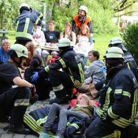 03-08-2014-kempten-allgaeu-katastrophenschutzuebung-feuerwehr-thw-brk-juh-festwoche-groll108