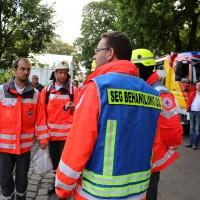 03-08-2014-kempten-allgaeu-katastrophenschutzuebung-feuerwehr-thw-brk-juh-festwoche-groll112