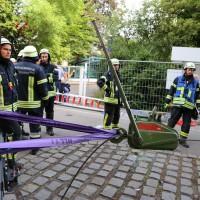 03-08-2014-kempten-allgaeu-katastrophenschutzuebung-feuerwehr-thw-brk-juh-festwoche-groll116