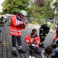 03-08-2014-kempten-allgaeu-katastrophenschutzuebung-feuerwehr-thw-brk-juh-festwoche-groll121