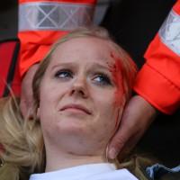 03-08-2014-kempten-allgaeu-katastrophenschutzuebung-feuerwehr-thw-brk-juh-festwoche-groll122