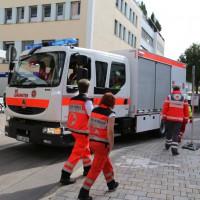03-08-2014-kempten-allgaeu-katastrophenschutzuebung-feuerwehr-thw-brk-juh-festwoche-groll125