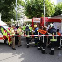03-08-2014-kempten-allgaeu-katastrophenschutzuebung-feuerwehr-thw-brk-juh-festwoche-groll131
