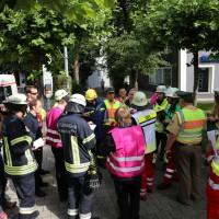 03-08-2014-kempten-allgaeu-katastrophenschutzuebung-feuerwehr-thw-brk-juh-festwoche-groll132