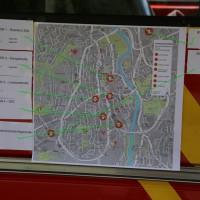 03-08-2014-kempten-allgaeu-katastrophenschutzuebung-feuerwehr-thw-brk-juh-festwoche-groll134