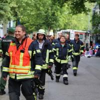 03-08-2014-kempten-allgaeu-katastrophenschutzuebung-feuerwehr-thw-brk-juh-festwoche-groll143