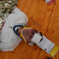 03-08-2014-kempten-allgaeu-katastrophenschutzuebung-feuerwehr-thw-brk-juh-festwoche-groll152
