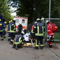 03-08-2014-kempten-allgaeu-katastrophenschutzuebung-feuerwehr-thw-brk-juh-festwoche-groll155
