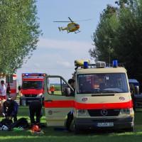 04-08-2014-guenzburg-burtenbach-badeunfall-toedlich-schimmer-weiss-new-facts-eu (1)