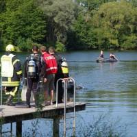 04-08-2014-guenzburg-burtenbach-badeunfall-toedlich-schimmer-weiss-new-facts-eu