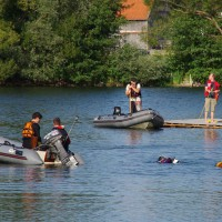 04-08-2014-guenzburg-burtenbach-badeunfall-toedlich-schimmer-weiss-new-facts-eu (5)