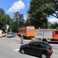 04-08-2014-ostallgaeu-kaufbeuren-unfall-rollstuhlfahrer-bringezu-new-facts-eu (1)