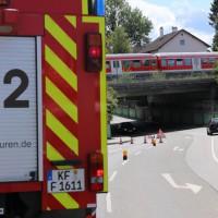 04-08-2014-ostallgaeu-kaufbeuren-unfall-rollstuhlfahrer-bringezu-new-facts-eu (15)
