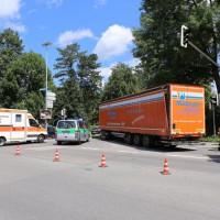 04-08-2014-ostallgaeu-kaufbeuren-unfall-rollstuhlfahrer-bringezu-new-facts-eu (16)
