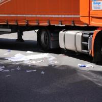 04-08-2014-ostallgaeu-kaufbeuren-unfall-rollstuhlfahrer-bringezu-new-facts-eu (17)