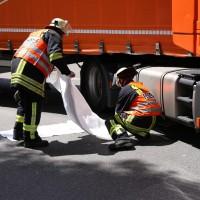04-08-2014-ostallgaeu-kaufbeuren-unfall-rollstuhlfahrer-bringezu-new-facts-eu (19)