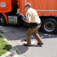04-08-2014-ostallgaeu-kaufbeuren-unfall-rollstuhlfahrer-bringezu-new-facts-eu (2)