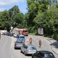 04-08-2014-ostallgaeu-kaufbeuren-unfall-rollstuhlfahrer-bringezu-new-facts-eu