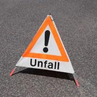 04-08-2014-ostallgaeu-kaufbeuren-unfall-rollstuhlfahrer-bringezu-new-facts-eu (22)