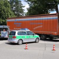 04-08-2014-ostallgaeu-kaufbeuren-unfall-rollstuhlfahrer-bringezu-new-facts-eu (24)