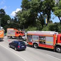 04-08-2014-ostallgaeu-kaufbeuren-unfall-rollstuhlfahrer-bringezu-new-facts-eu (25)