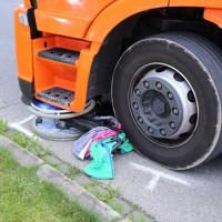 04-08-2014-ostallgaeu-kaufbeuren-unfall-rollstuhlfahrer-bringezu-new-facts-eu (4)