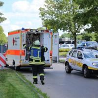 04-08-2014-ostallgaeu-kaufbeuren-unfall-rollstuhlfahrer-bringezu-new-facts-eu (6)
